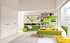 lollidesk desk bed clei wall beds london foldaway study bed
