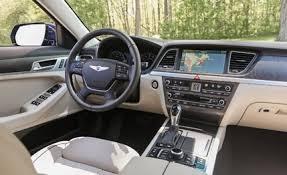 hyundai canada genesis 2015 hyundai genesis review canada futucars concept car reviews