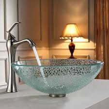 home design bathroom ideas sink with rounded vessel and for 79