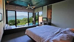 one bedroom family suite phuket luxury vacation thailand sri panwa 5 one bedroom family suite ocean view sri