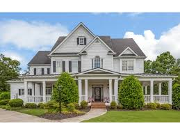 houses with wrap around porches house spectacular southern living with wrap around porch
