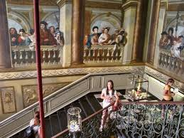 kensington palace tripadvisor the king s grand staircase picture of kensington palace london