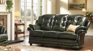 Traditional Leather Sofas Leather Sofas Wales Iammyownwife Com