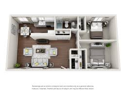 Rental House Plans by Rates U0026 Floor Plans Sand U0026 Sea And Nautilus Rental Homes