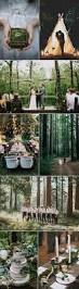 pinterest lake best very small backyard wedding ideas lake wedding