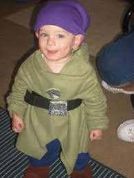 Halloween Costumes 10 Olds 75 Cute Homemade Toddler Halloween Costume Ideas Parenting