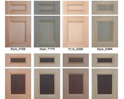 Kitchen Cabinet Doors Replacement Replace Cabinet Doors Sears Cabinet Refacing Cost To Repaint
