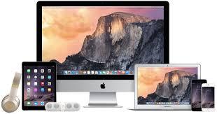 apple black friday 2016 deals best iphone macbook and