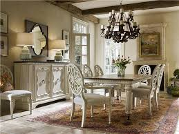 Dining Room Chairs And Tables Universal Furniture Dining Tables