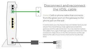 grande internet wiring diagram wiring diagrams