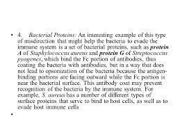 bacterial strategies for evading or surviving host defense systems