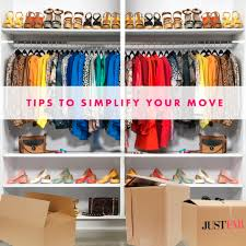 moving in simplify your move with these helpful tips budgeting