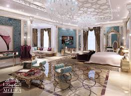 Luxurious Interior by 381 Best Luxury Rooms Images On Pinterest Luxury Rooms Luxury