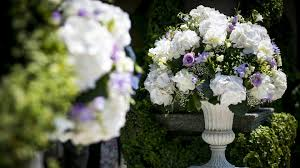 matrimonio fiori vertuanifiori wedding 2015 i fiori per il matrimonio