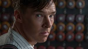 benedict cumberbatch code breaker alan turing was a puzzle
