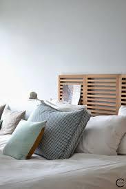 Sleep Room Design 7 Best Sleep On Nature Coco Mat Images On Pinterest