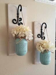 country home wall decor country wall decor ideas simple kitchen detail