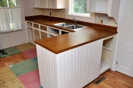 kitchen refacing project oxford ma new england kitchen refacing
