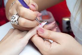 silk wrap nails vs gel nails which one should you choose