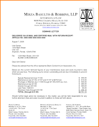 Legal Letters Templates Legal Paper Template Paper Template 39 Free Word Excel Pdf Format