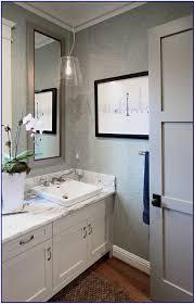 Bathroom Fixtures Dallas Stunning Bathroom Fixtures Dallas With Emejing Bathroom Cabinets