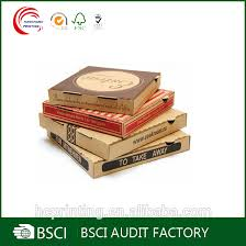 personalized pizza boxes custom pizza boxes custom pizza boxes suppliers and manufacturers