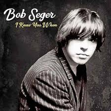 400 photo album bob seger to release two versions of new album