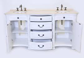 Ada Bathroom Vanity by Bathroom Sink Ada Compliant Sink Requirements Bathroom Sink