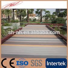 mirage hardwood flooring sale buy outdoor hardwood flooring used