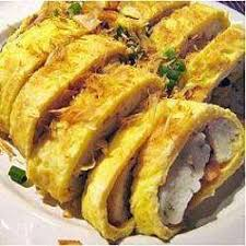 cuisine chinoise poisson recette rouleaux de poisson chinois toutes les recettes allrecipes