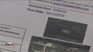 how to beat a red light camera ticket in florida amazing how to beat red light camera ticket florida f60 about