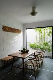 einfache wandgestaltung wohndesign 2017 fantastisch attraktive dekoration design