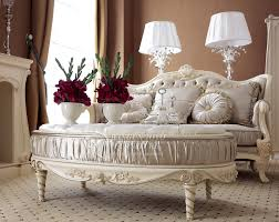 classic sofa classic sofa suppliers and manufacturers at alibaba com