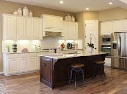 kitchen island brackets kitchen island archives burrows cabinets central builder