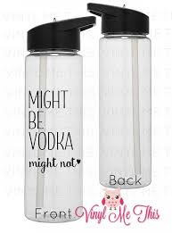 best 25 funny gifts for friends ideas on pinterest diy birthday