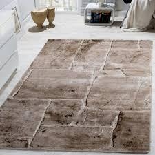 design fussboden wohndesign moderne dekoration fußboden design leisten wohndesigns