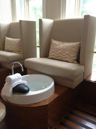 Pedicure Spa Chairs Best 25 Pedicure Chair Ideas On Pinterest Pedicure Station