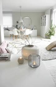 Einrichtungsideen Wohnzimmer Modern Einrichtungsideen Wohnzimmer Grau Erstaunlich Emejing Modern