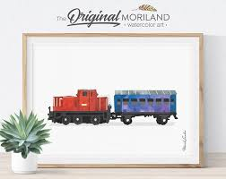Train Decor Best 25 Train Nursery Ideas On Pinterest Train Theme Bedrooms
