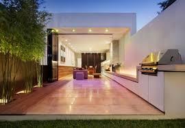 interior exterior design interior exterior designs home interior decor ideas