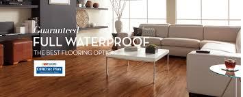 home absolute floor designs bridgeport ct