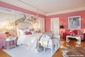 chambre fille 10 ans deco chambre fille 10 ans with contemporain chambre d la maison