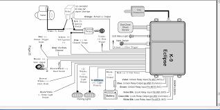 Security System Wiring Diagram Car Security System Wiring Diagram Concer Biz