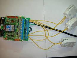 light controller arduino kit software vixen