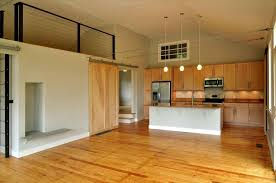Cleaning Wood Kitchen Cabinets by 100 Cleaning Wood Kitchen Cabinets Best Way To Clean Wood