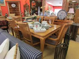 furniture endearing dining table with charming interesting dining