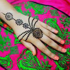 741 best henna art images on pinterest henna tattoos drawings