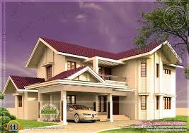 june 2014 kerala home design and floor plans