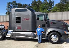 kenworth trucks for sale in houston financing jordan truck sales inc