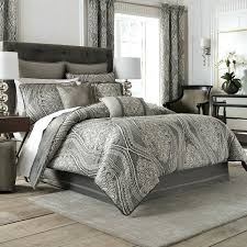 Matching Bedding And Curtains Sets Bedroom Curtains And Matching Bedding Ideas Also Attractive Duvet